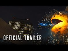 {Torrent}* Free Download Hollywood Pixels Full Movie (2015) in Mp4, HD, 720p, 1080p | Download New Movies 2015