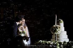 Wedding cake Italian Wedding Photographer Wedding in Italy Italy wedding photograph #wedding #italy #weddinginitaly #weddingday #bridalday #bride #italybride #italianphotographer #weddingcake