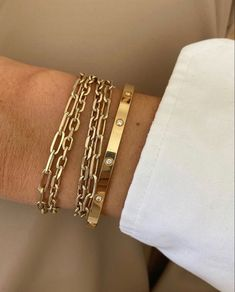 Women Accessories, Jewelry Accessories, Fashion Accessories, Fashion Jewelry, Cheap Jewelry, Cute Jewelry, Women Jewelry, Dainty Gold Jewelry, Piercings