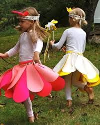garden costume + kindergarten - Google Search