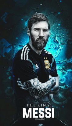 Lionel Messi Wallpapers New para Android - APK Baixar Messi Y Cristiano, Lional Messi, Messi Vs Ronaldo, Neymar, Fifa, Best Football Players, Soccer Players, Football Soccer, Fotos Do Messi