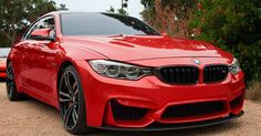 """2017 BMW M2 – the charged Bavarian """"youth"""" : autorelease"""