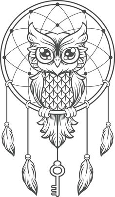 Coloring pages and books for different Holidays