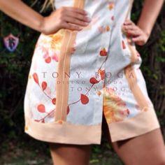 Resultado de imagen para chacabanas de mujer Skirts, Style, Fashion, Embroidered Dresses, Women, Swag, Moda, Stylus, Skirt