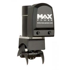 En Oferta con Descuento Hélice de Proa Max Power CT 45, ahora con precio rebajado, Hélice de Proa Max Power CT 45. Modelo con Doble Helice.Max Power ofrece una gama completa de Hélices de Maniobra en 12V/24V para satisfacer las nec, Nova Argon