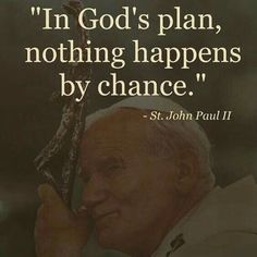 This page is dedicated to Pope John Paul II; John Paul the Great; Catholic Quotes, Catholic Prayers, Catholic Saints, Religious Quotes, Roman Catholic, Catholic Crafts, Catholic Art, Holy Mary, Juan Pablo Ii