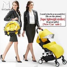 38 best best lightweight stroller images on pinterest best