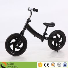 Good price 4 in 1 tricycle bike / plastic 3 wheel plastic tricycle kids bike