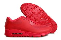 Air Max 90 Men Shoes-843