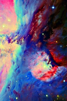 astronomy, outer space, space, universe, stars, nebulas