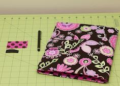 Sew Spoiled: Tutorials