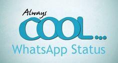 7 Best Whatsapp Status Love Whatsapp Status Best Whatsapp Status