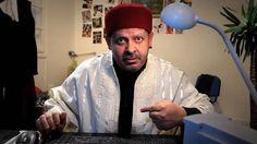 Fraj 2.0 - Episode 14 - 3omar Al Mo5tar