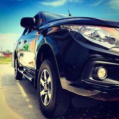 #fiat#fiatfullback#fiatfullback2016#pickup#fmcar#carsofinstagram#car#auto#autonuoveeusate#cesenatico#rimini#showroom#sky#picoftheday#photography#americanstyle  @fiatusa @fiat_official @fiatontheweb http://blog.fmcarsrl.com/wp-content/uploads/2017/05/18380636_664518177065748_7555014084035346432_n.jpg http://blog.fmcarsrl.com/index.php/2017/05/11/fiatfiatfullbackfiatfullback2016pickupfmcarcarsofinstagramcarautoautonuoveeusatecesenaticoriminishowroomskypicofthedayphotographyamer