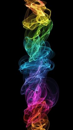 Smoke wallpapers for iPhone and Android. Click the link below for Tech news & Smartphone updates Iphone Wallpaper Video, Cool Backgrounds Wallpapers, Smoke Wallpaper, Black Phone Wallpaper, Abstract Iphone Wallpaper, Planets Wallpaper, Flower Phone Wallpaper, Rainbow Wallpaper, Dark Wallpaper