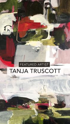 Tanja Truscott: Abstract artist from South Africa Canvas Painting Landscape, Large Painting, Abstract Expressionism, Abstract Art, University Of Cape Town, South African Artists, Teaching Art, Art For Sale, Find Art