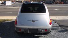 2005 Dodge Caravan Sxt For Sale This Van Has A Powerful 3 3l V6
