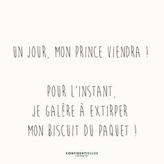 Mot galérien - Confidentielles Fonts Quotes, Typed Quotes, Cool Words, Wise Words, French Quotes, Funny Text Messages, Lol, Sweet Words, Some Quotes