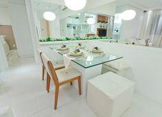 #decoração #apartamento #apartamentopequeno #DIY #decoraçãosimples #antesedepois #banheiro #decoraçãobanheiro #cozinha #quarto #sala #saladeestar #mesa #mesadecanto #cantoalemão