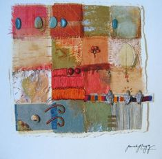 sarah lugg - greeting cards