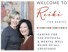 Happy September!  Last month we attuned a few more people to the gift of Reiki! We have been receiving great feedback on what they consider magical abilities. We love that one felt like she was a Jedi! We will...ReadMore