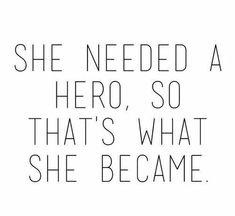 You survived abuse.  You all are hero's.