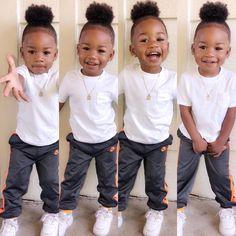 My future son. Little Boy Swag, Baby Boy Swag, Cute Baby Boy Outfits, Toddler Boy Outfits, Cute Little Baby, Cute Outfits For Kids, Toddler Swag, Toddler Boy Fashion, Cute Kids Fashion