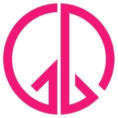 snsd logo girls generation snsd pinterest snsd