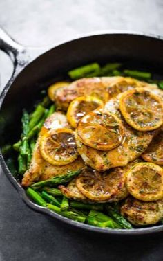 Clean Diet, Clean Eating, Healthy Dinner Recipes, Low Carb, Cleaning, Meat, Chicken, Cooking, Food