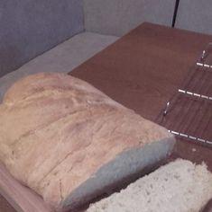Paine de casa neframantata reteta rapida | Savori Urbane Butcher Block Cutting Board, Bread, Traditional, Brot, Baking, Breads, Buns