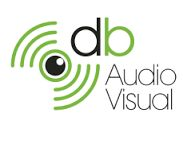 Image result for audio visual logo