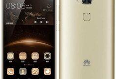 Istruzioni Huawei G8 Manuale D'Uso Italiano Pdf