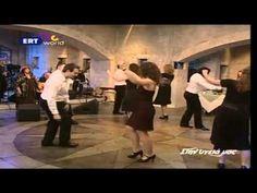 Από τα γλυκά σου μάτια (Ολμάζ)- Γιασεμή Σαραγούδα 3-4-2008
