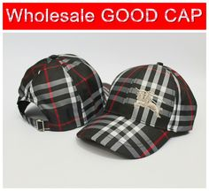 Cheap hats plain, Buy Quality hat embroidery directly from China hat mold Suppliers: 	Please click here. More new products, More discount for you.	New fashion women men baseball cap Hot Wholesale high qual