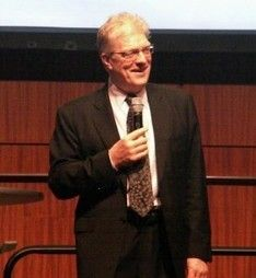 TransformSC guest speaker: Public schools fail to ignite creativity - ColaDaily.com