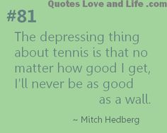 Like this quote.