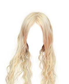 http://ucesy-sk.happyhair.sk/hair_images/b/momsen1a1211.png