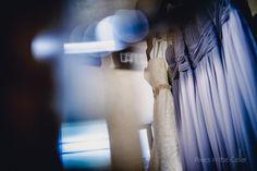bridesmaid and wedding dresses