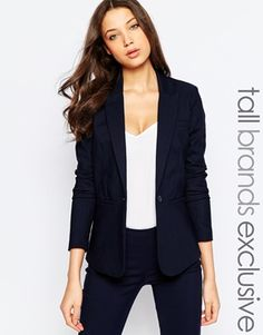 Y.A.S Tall - Blazer habillé