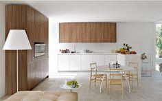 #Designs #Furniture #Furnishings #Architecture #Creativity #FollowMe #Followers #InteriorDesign