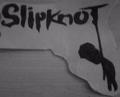 Slipknot : OT9