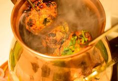 Banjara Melting Pot Fine Dining Restaurant