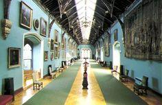 Kilkenny Castle, Ireland, The Parade, Kilkenny, Ireland - page: 1 Kilkenny Castle, Castles In Ireland, Celebrity Houses, Ireland Travel, Night Life, Beautiful Places, Places To Visit, Vacation, Luxury Mansions