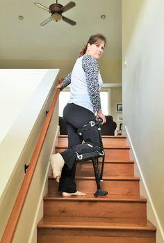 image1 Leg Cast, Leg Injury, Walk Free, Crutches, Free Blog, Disability, Remedies, Medical, Legs