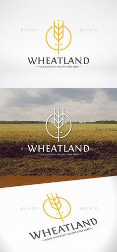 Wheat inspo