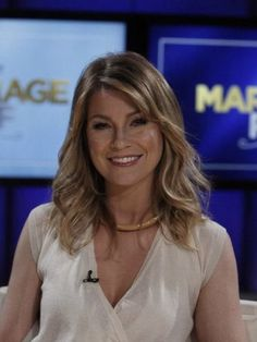 #ellenpompeo Ellen Pompeo, Grey's Anatomy, Meredith Grey, Brown Hair With Blonde Highlights, Grey Anatomy Quotes, Summer Hairstyles, New Hair, Pretty People, Hair Cuts