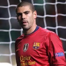 Taruhan Bola EuroTaruhan Bola Euro – Victor Valdes mendapatkan kabar buruk bahwa Monaco batal mendatangkan penjaga gawang Barcelona pada musim depan.