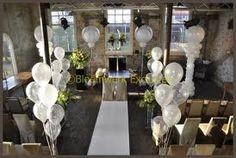 decoratie kerk bruiloft - Google zoeken