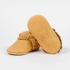 Majestic 101 Best Freshly Picked Baby Moccasins https://mybabydoo.com/2017/05/25/101-best-freshly-picked-baby-moccasins/ Some love it like an abundant supply of greens for salads. After produce is picked, the nutrients begin to dwindle. You can search for the caliber of your tea by asking about both of these things prior to buying your tea.
