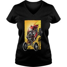 Red Downhill Dune Buggy T-Shirts 1  #gift #ideas #Popular #Everything #Videos #Shop #Animals #pets #Architecture #Art #Cars #motorcycles #Celebrities #DIY #crafts #Design #Education #Entertainment #Food #drink #Gardening #Geek #Hair #beauty #Health #fitness #History #Holidays #events #Home decor #Humor #Illustrations #posters #Kids #parenting #Men #Outdoors #Photography #Products #Quotes #Science #nature #Sports #Tattoos #Technology #Travel #Weddings #Women